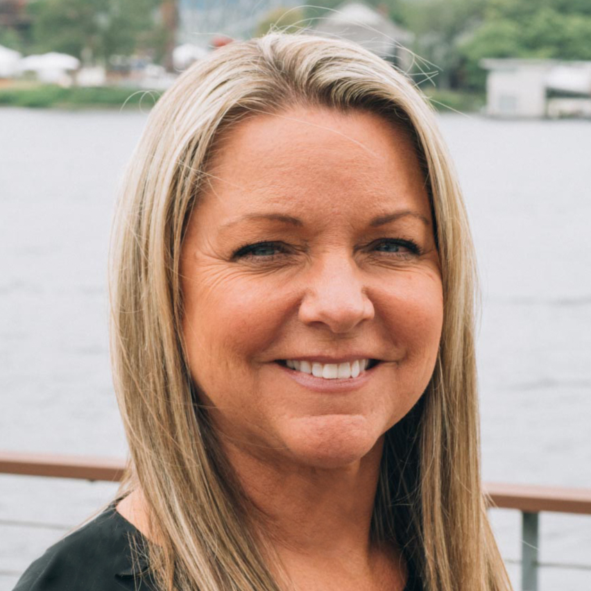 Cindy Cornell
