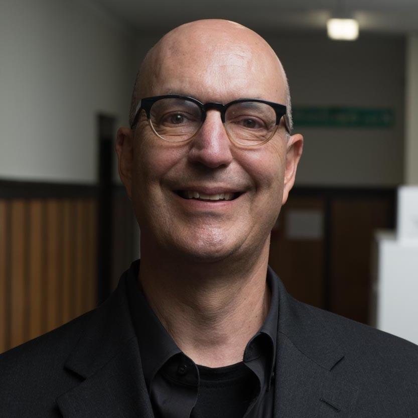 Paul Glosniak
